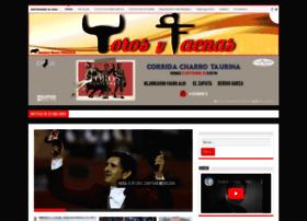 torosyfaenas.com.mx
