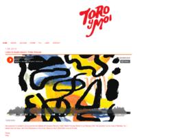 toroymoi.blogspot.com