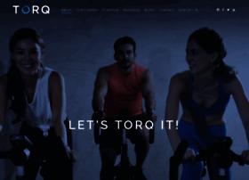 torqcycle.com