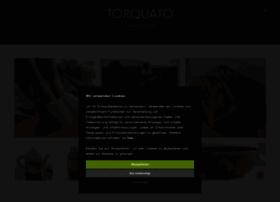 torquato.ch