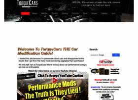 torquecars.com