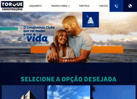 torqueconstrucoes.com.br