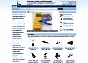 torqueelectricscrewdriver.com