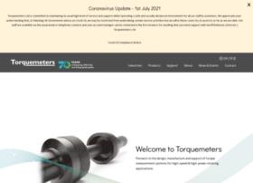 torquemeters.com