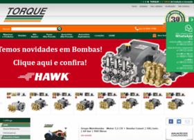 torquesul.com