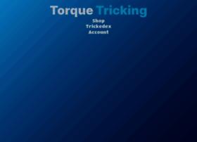 torquetricking.com