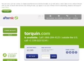 torquin.com