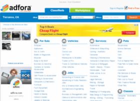 torrance-california.adfora.com