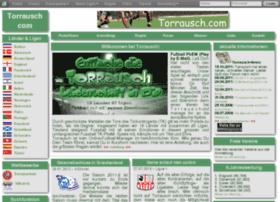torrausch.com