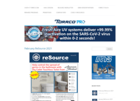 torrcopro.com