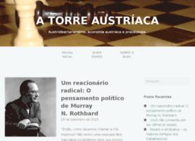 torreaustriaca.wordpress.com