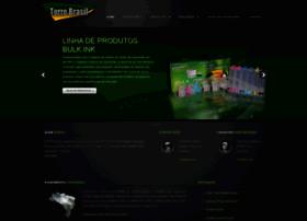 torrebrasil.com