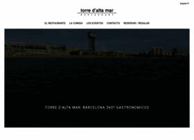 torredealtamar.com