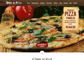 torredipizza.com.br