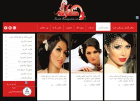 torreh-beautysalon.com