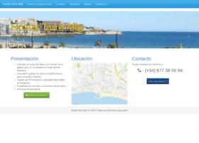 torremar.sytes.net