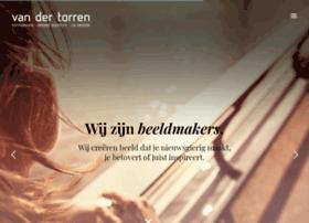 torren.nl