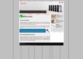 torrent-download.cz