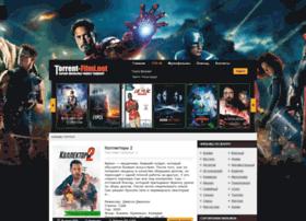 torrent-filmi.net