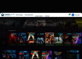 torrent-games.net