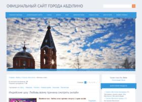 torrent-info.ru