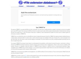 torrent.extensionfile.net