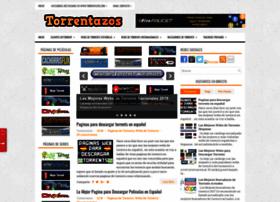 torrentazos.com