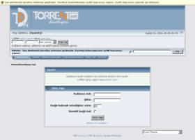 torrentdavetiyesi.net