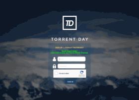 torrentday.eu