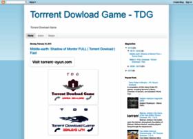 torrentdowloadgame.blogspot.com.tr