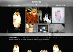torrente-parfums.com