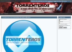 torrenteros.net