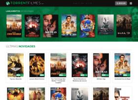 torrentfilmes.org