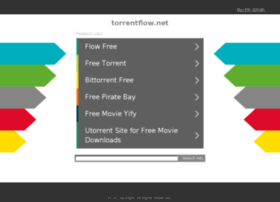torrentflow.net