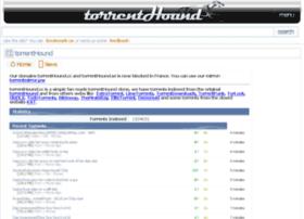 torrenthound.cc
