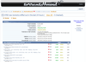 torrenthound.com.unblock.to