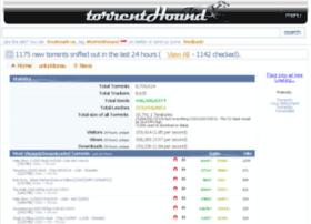 torrenthound.unlocktor.eu