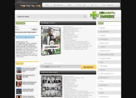 torrentin.org