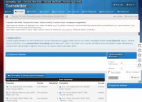 torrentler.com
