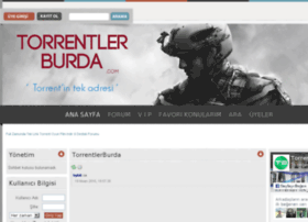 torrentlerburda.com