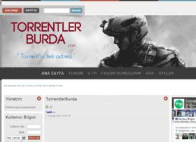 torrentlerburda.com