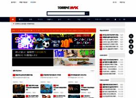 torrentmax.net