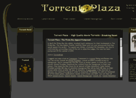 torrentplaza.be