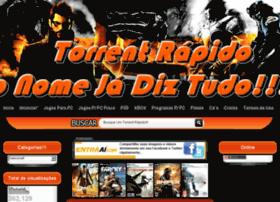torrentrapido.net