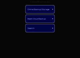 torrentreactor.org