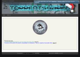 torrentshared.net