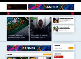torrentsloucos.blogspot.com