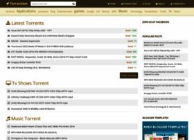 torrenttheme.blogspot.in
