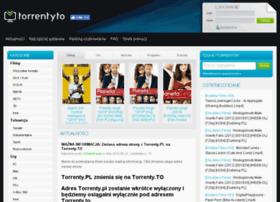 torrenty.pl