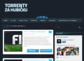 torrentyzahubicku.net